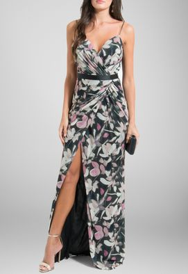 vestido-amy-longo-de-malha-floral-fenda-adrianna-papell-estampado