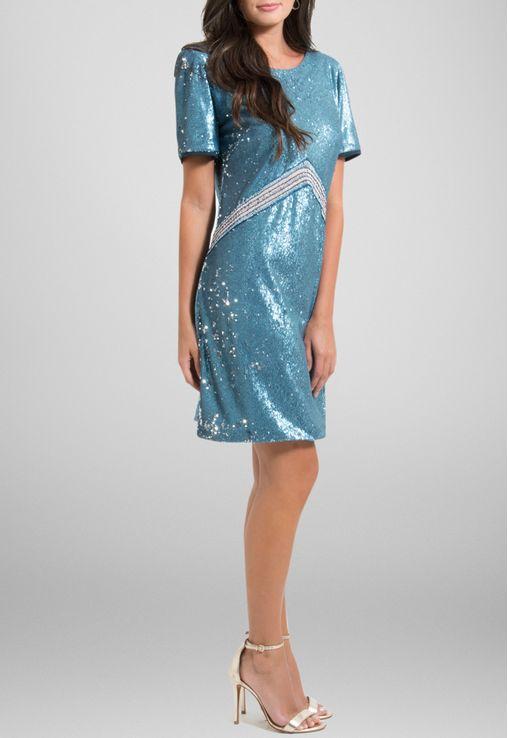 vestido-beni-curto-camisetao-de-paetes-iorane-azul