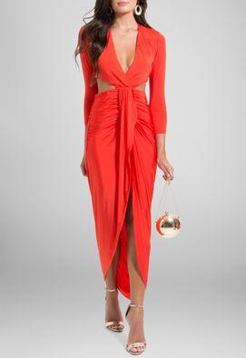 vestido-magma-longo-de-malha-com-recorte-na-cintura-iorane-laranja