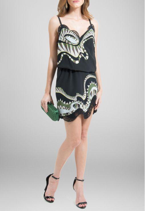 vestido-gabi-curto-slip-dress-emilio-pucci-estampado