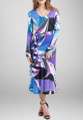 vestido-jennifer-midi-de-jersey-emilio-pucci-estampado