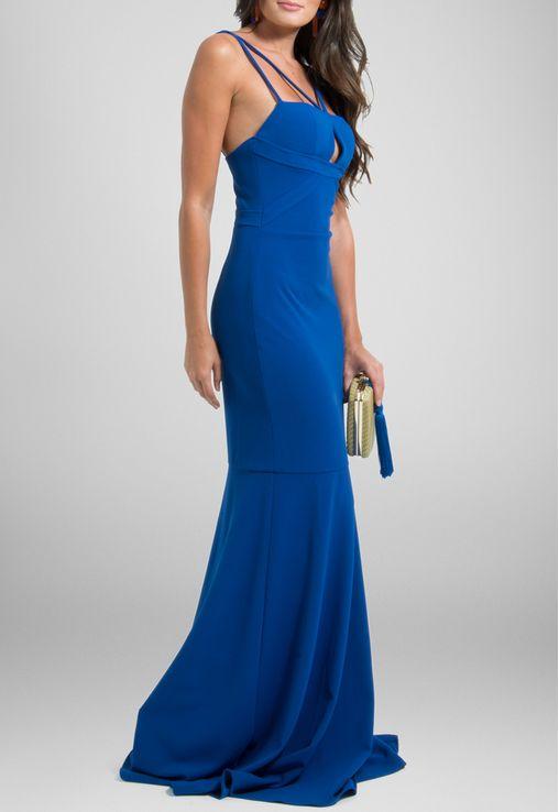 vestido-romenia-longo-alcas-strappy-e-abertura-no-busto-unity7-azul-bic