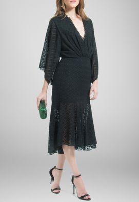 vestido-sebastian-midi-com-manga-morcego-mixed-preto