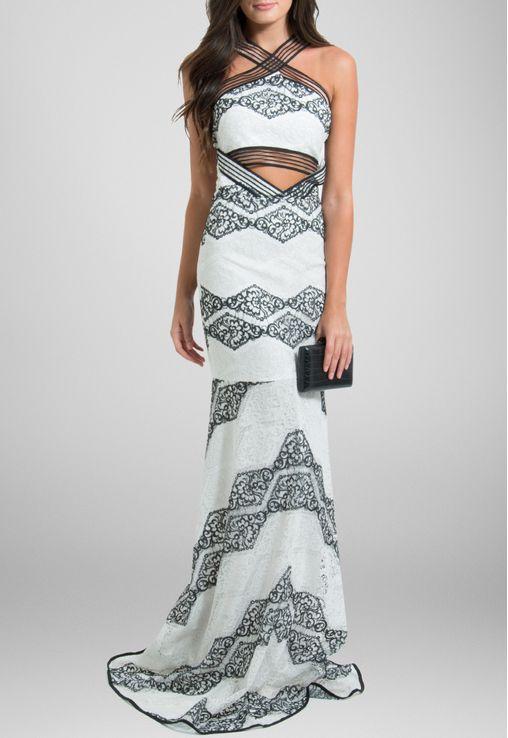 vestido-celina-longo-de-renda-com-abertura-na-cintura-iorane-branco-e-preto