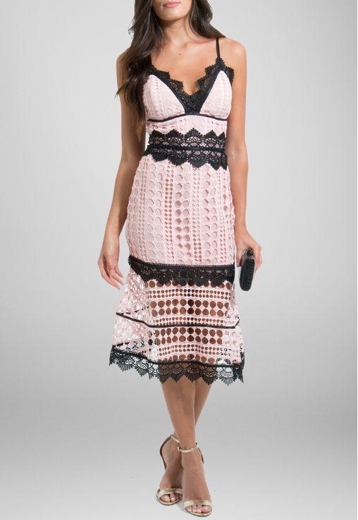 vestido-gota-midi-rendado-babado-na-barra-iorane-rosa
