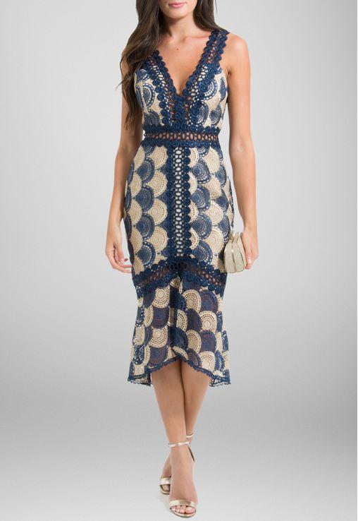 vestido-bel-midi-rendado-sereia-iorane-dourado-e-azul