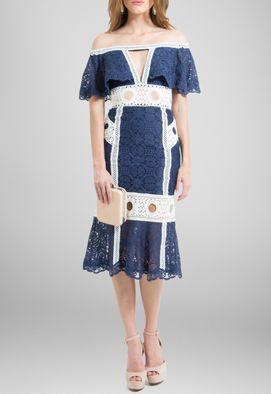 vestido-peggy-midi-rendado-ombro-a-ombro-iorane-azul