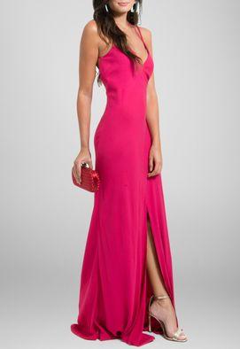 vestido-nala-longo-de-alcinhas-cruzadas-com-fenda-frontal-powerlook-pink