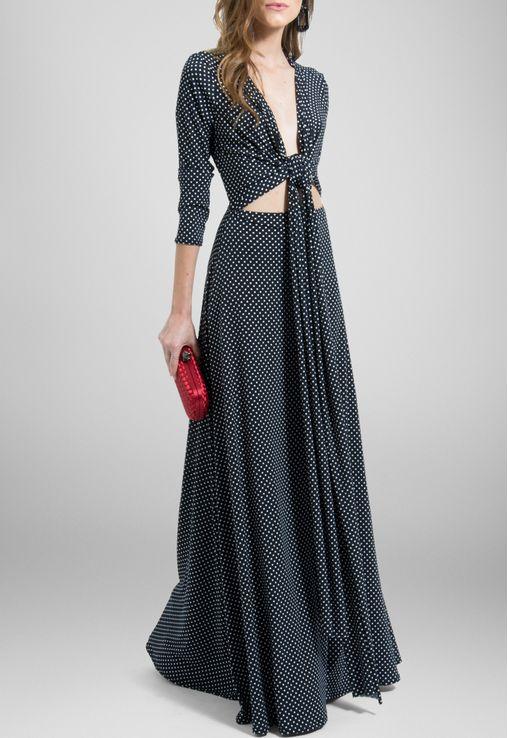 vestido-muriel-longo-de-malha-com-manga-comprida-powerlook-estampado-preto