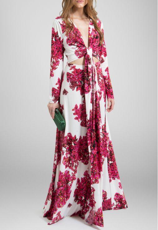vestido-erica-longo-de-malha-com-manga-comprida-powerlook-estampado
