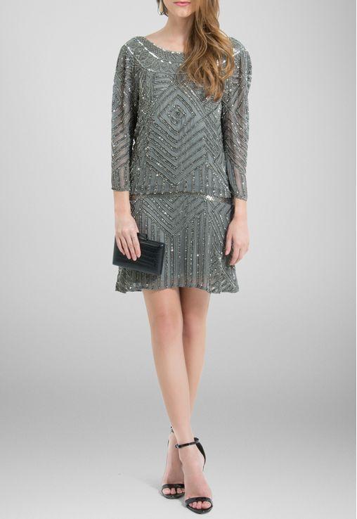 vestido-opera-curto-com-decote-nas-costas-powerlook-cinza