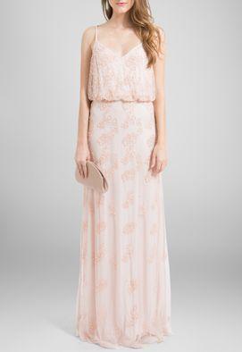 vestido-fiorela-longo-bordado-perola-de-alcinha-adrianna-papell-rosa