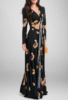 vestido-glicinia-longo-de-malha-com-manga-comprida-powerlook-estampado-preto
