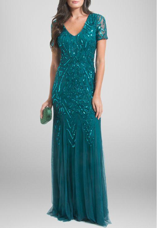 vestido-betina-longo-todo-bordado-no-tule-adrianna-papell-verde-esmeralda