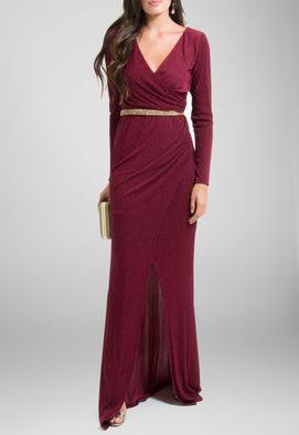 vestido-yandra-longo-de-lurex-com-fenda-powerlook-vinho