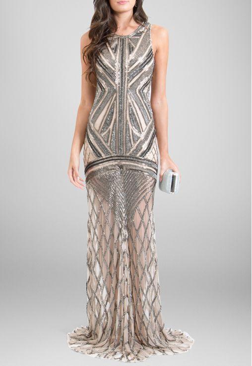 vestido-milao-longo-todo-bordado-com-transparencia-na-saia-powerlook-prata
