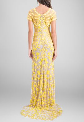 vestido-acapulco-longo-todo-bordado-com-pedras-e-paetes-powerlook-amarelo