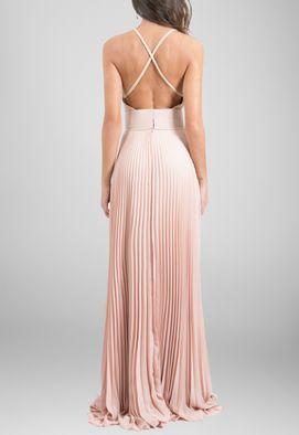 vestido-serenity-longo-com-alcinha-cruzada-e-saia-plissada-marcelo-quadros-nude