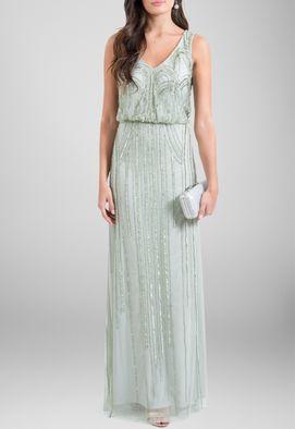 vestido-joyce-longo-com-alcas-grossas-bordado-adrianna-papell-verde