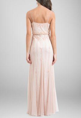 vestido-pixel-longo-de-alcinhas-bordado-adrianna-papell-rosa