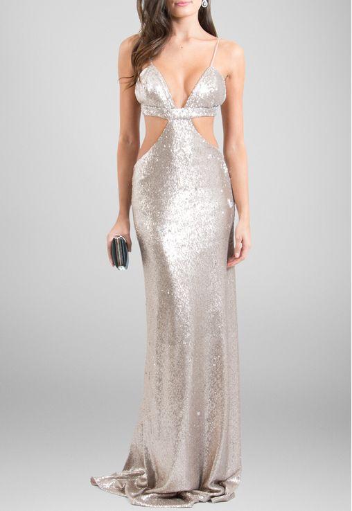 vestido-miami-longo-decote-profundo-costas-e-lateral-carina-duek-bronze