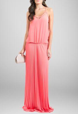 vestido-thuany-longo-com-saia-plissada-abrand-coral