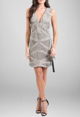 vestido-mariela-curto-estilo-camisetao-bordado-animale-stone