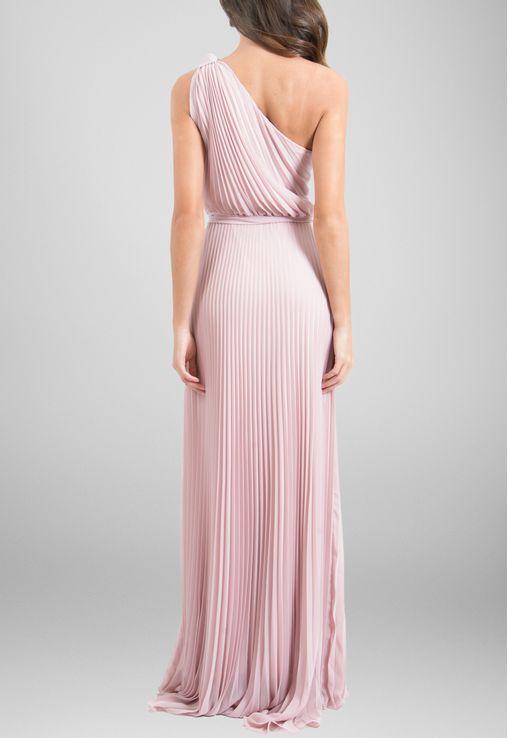 vestido-lita-um-ombro-so-plissado-powerlook-lilas