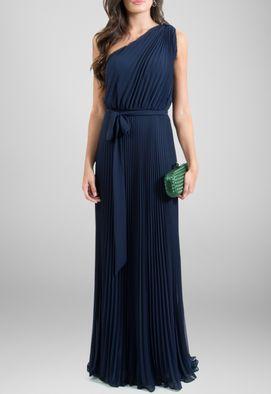 vestido-doris-um-ombro-so-plissado-powerlook-azul