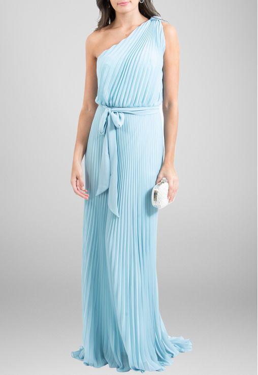 vestido-nayla-um-ombro-so-plissado-powerlook-azul-claro