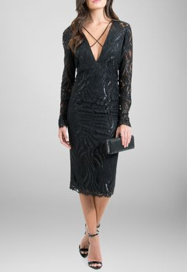 vestido-loren-midi-de-manga-comprida-todo-em-renda-animale-preto