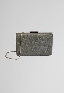 clutch-vintage-grande-brilhante-powerlook-prata