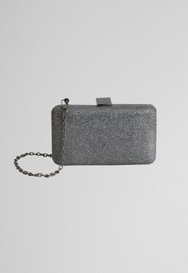 clutch-aplo-pequena-powerlook-prata