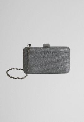 clutch-aplo-pequena-powerlook-prata