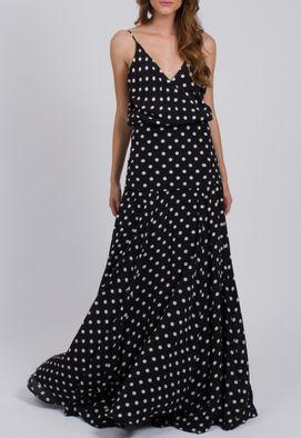 vestido-tali-longo-de-seda-de-poa-grande-ateen-estampado