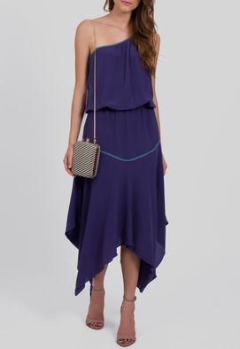 vestido-spina-midi-irregular-ateen-azul