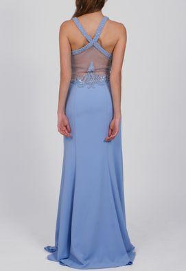 vestido-tula-longo-com-busto-bordado-e-transparencia-powerlook-azul-bebe