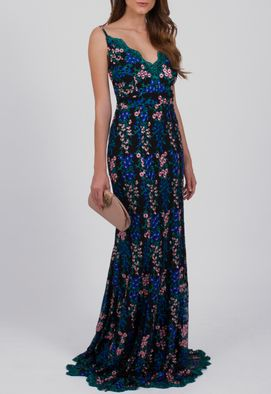 vestido-anastacia-longo-todo-bordado-com-florzinhas-no-tule-powerlook-preto
