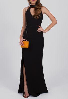 vestido-danubia-frente-unica-com-fenda-powerlook-preto