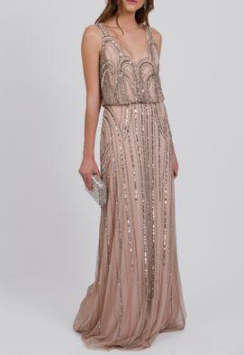vestido-quartzo-longo-com-alcas-grossas-bordado-adrianna-papell-rose