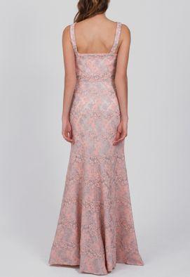 vestido-silver-longo-todo-em-renda-estruturada-powerlook-rosa-e-prata