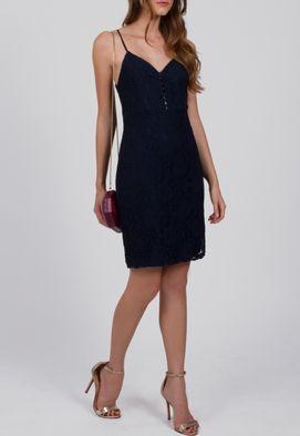 vestido-zelia-curto-de-alcinha-todo-em-renda-powerlook-azul-marinho