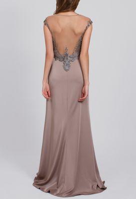 vestido-nilo-longo-de-crepe-de-seda-com-busto-bordado-powerlook-stone