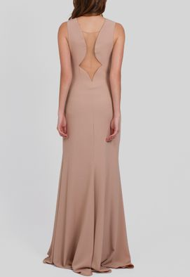 vestido-veronica-longo-com-transparencia-no-busto-e-costas-powerlook-nude