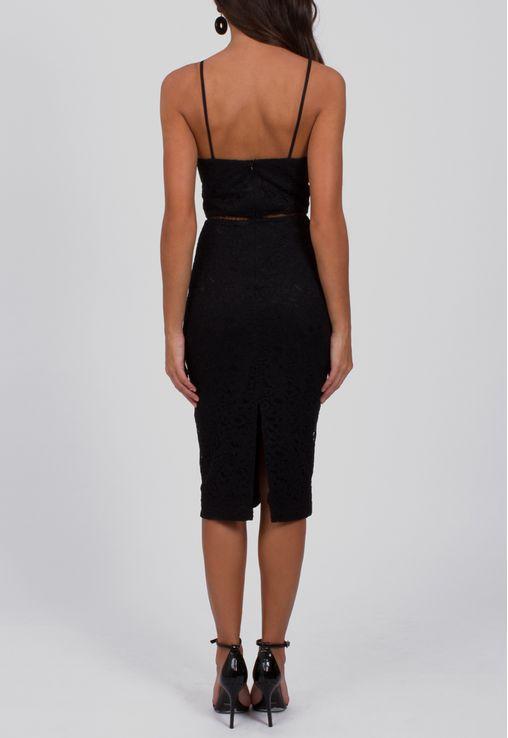 vestido-snob-midi-de-renda-tubinho-powerlook-preto