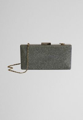 clutch-nice-baguete-brilhante-powerlook-prata
