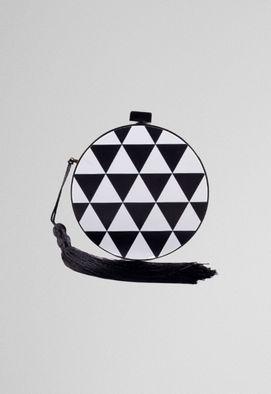 clutch-triangulos-redonda-p-b-isla