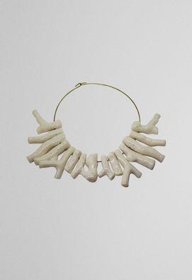 gargantilha-coral-mixed-off-white