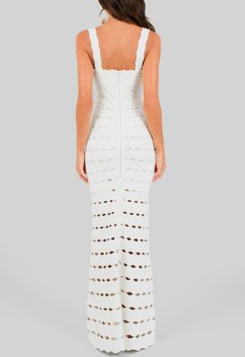 vestido-andy-longo-de-alca-grossa-bandagem-branco