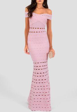 vestido-lucca-ombro-a-ombro-bandagem-powerlook-rosa-bebe